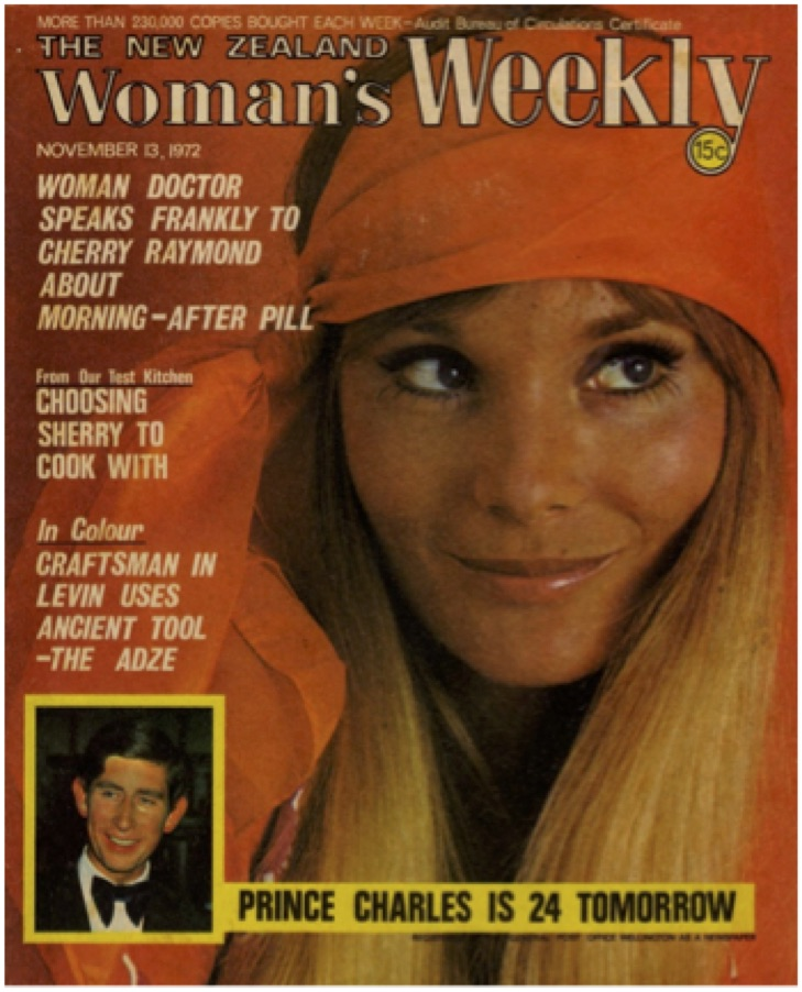 womens-weekly