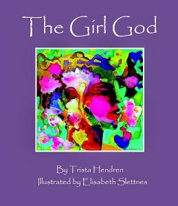 Abortion, Godde talk and spiritual development