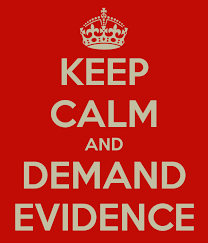 Evidence based and patient-focused