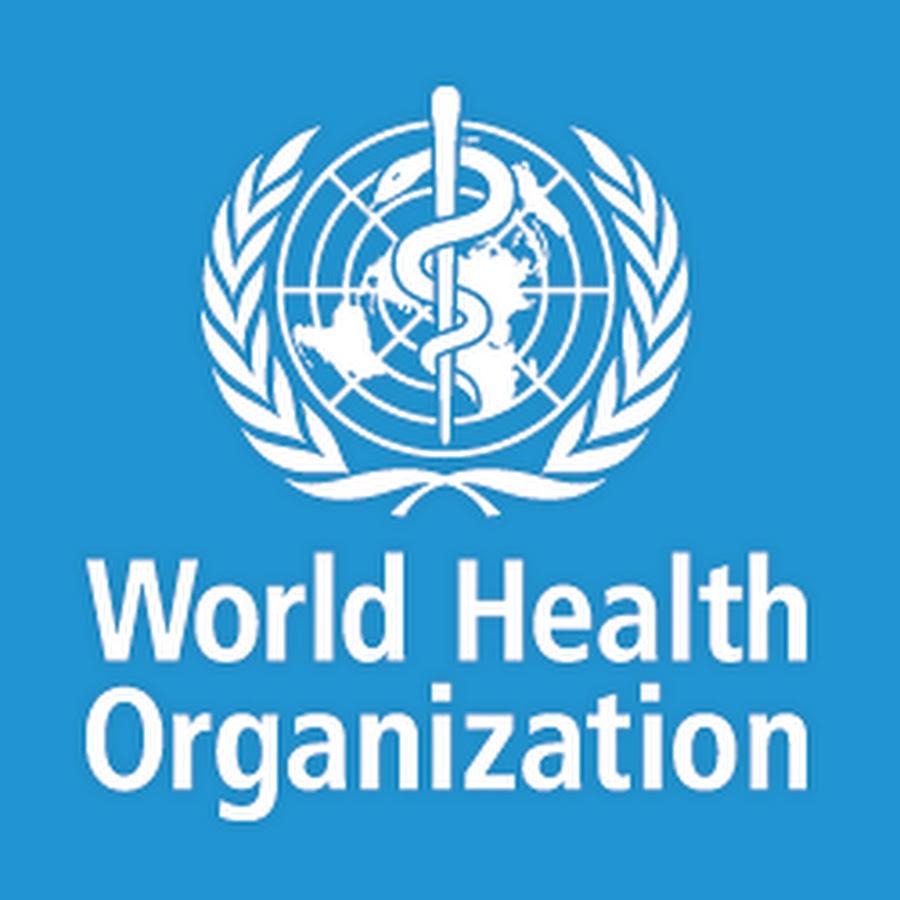 26 Oktober dalam Sejarah: WHO Tetapkan Daging Olahan Penyebab Kanker!