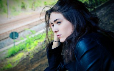 Kate Speaks