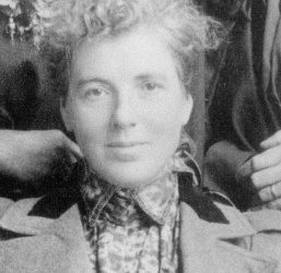 In the Land of Kate Sheppard