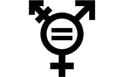 ALRANZ and the Transgender Community