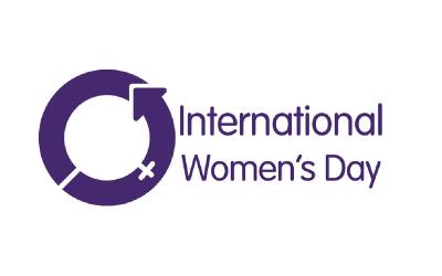 For IWD 2019, Abort the Stigma