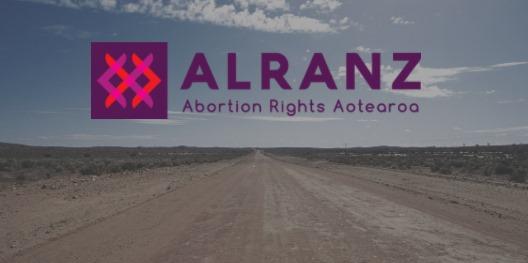 The Future for ALRANZ